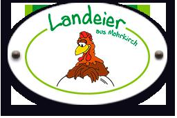 bio-landeier-angeln