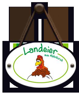 landeier-mohrkirch-logo Bio-Eier aus Angeln